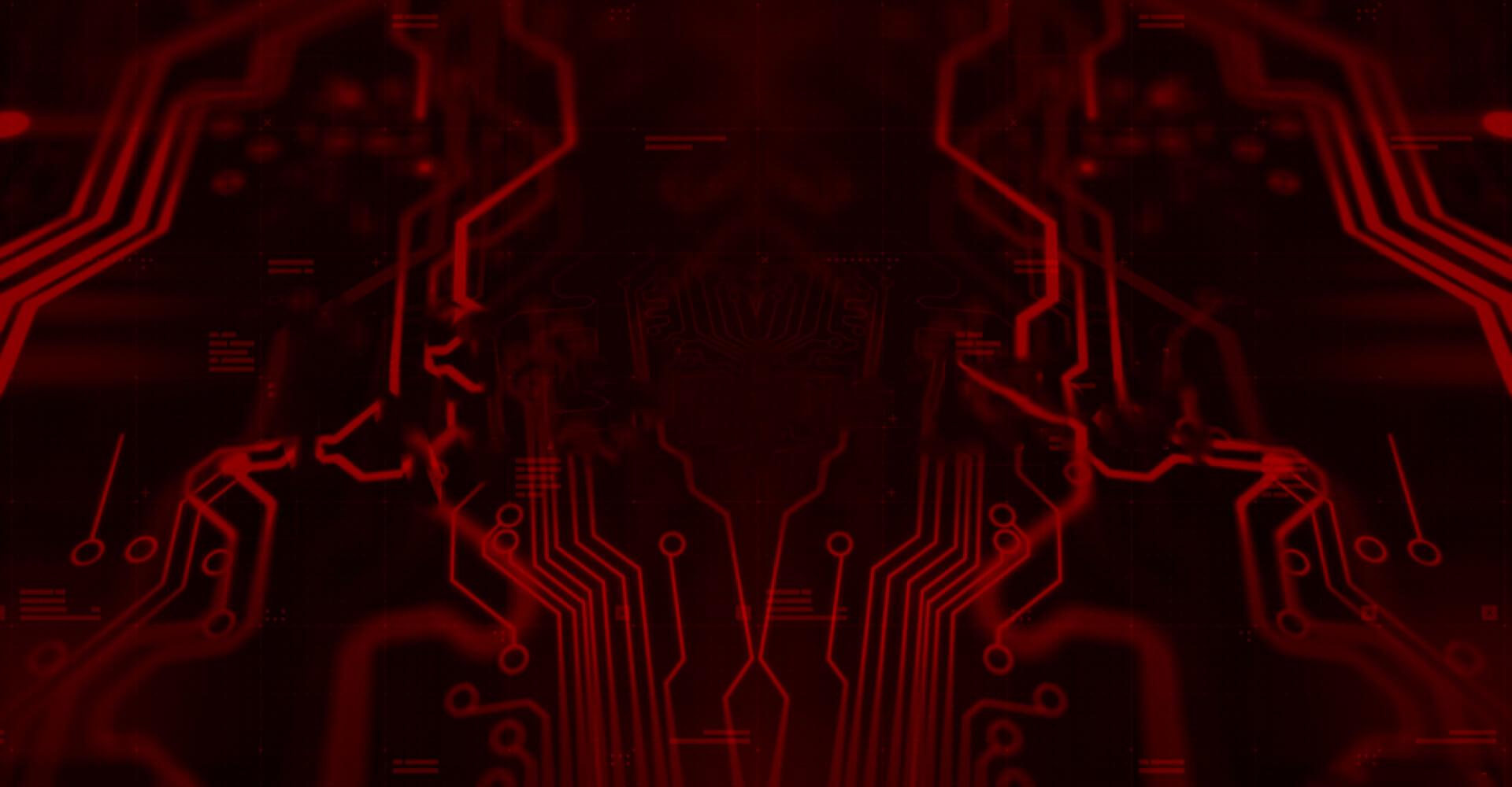 https://robotec.ai/wp-content/uploads/2020/05/zaslepka1.jpg